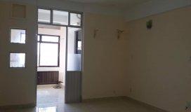 Cần cho thuê gấp căn hộ chung cư tôn thất thuyết, q4, nhà như hình, giá 9 triệu/tháng