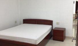 Căn hộ chung cư cho thuê nội thất đầy đủ. lh: cô lan: 0362391570