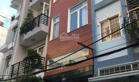 Cần tiền bán nhà xuống giá 3ty mt nguyễn thái bình.p.nguyễn thái bình.q1 dt:4x17,kc:1t 2l giá:31 ty