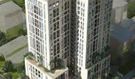 Chính chủ bán căn hộ cao cấp officetel novaland - 2 phòng ngủ - 3 tỷ 5. lh: