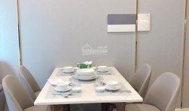 Chính chủ cho thuê căn hộ millennium 2pn, 74m2, full nội thất đẹp, 22 tr/th. view sông, quận 1