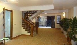 Cho thê nhà mặt phố trần đăng ninh gồm (1/2 tầng 1+tầng 2+3+4) dt 1 sàn 60m giá 20tr