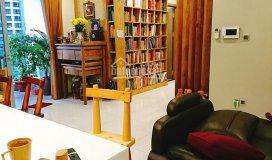 Cho thuê căn hộ quận 4, đường bến vân đồn ( the gold view, millenium, tresor...) giá tốt