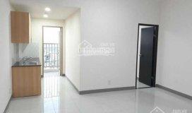 Cho thuê căn hộ sky9, diện tích 50m2, 62m2, 65m2 và 74m2 giá tốt nhất thị trường, lh 0399050550