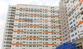 Cho thuê căn shophouse (mặt bằng kinh doanh thương mại) dự án 9 view apartment 148m2 lh