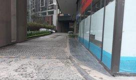 Cho thuê lô góc dự án dolphin plaza vị trí đẹp kinh doanh tốt nhà hàng hoặc cafe, 200m2 giá 60tr/th