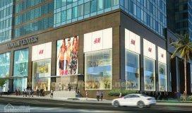 Cho thuê mặt bằng trung tâm thương mại tầng 1 chung cư thành phố bắc giang-