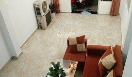 Cho thuê phòng bùi hữu nghĩa 4 tr/tháng có bếp, máy giặt, máy lạnh full nội thất. lh
