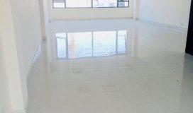 Cho thuê sàn văn phòng 110m2 mặt phố trần thái tông, cầu giấy, hà nội