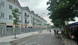 Chính chủ cần bán Biệt thự Eurowindow River Park, Đông Trù, Đông Anh. Khu Lotus LH: 0962651086