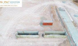 đất nền thi phổ center- cơ sở hạ tầng đang hoàn thiện-thời điểm thuậ lợi đầu tư- lh:
