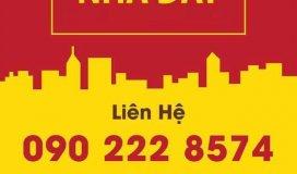 Chính chủ bán đất đấu giá mặt đường Lê Đức Thọ, Nam Từ Liêm, Hà Nội. Vị trí cực đẹp.0902228574