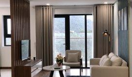 Cơ hội đầu tư không thể bỏ qua tại dự án Hạ Long Bay View - Căn hộ dịch vụ khách sạn đầu tiên tại HL