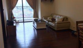 Bán gấp căn hộ 66m2, Full đồ, giá 1 tỷ 950-  tại dự án Green Stars, 234 Phạm Văn Đồng.