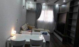Bán chung cư CT2C Nghĩa Đô, 106 Hoàng Quốc Việt, 1 ngủ, giá 1 tỷ 450.