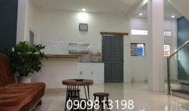 Bán nhà Nguyễn Đình Chiểu, Q1 - Vị trí đắc địa trung tâm SG, giá chỉ 6.45tỷ (TL chính chủ).