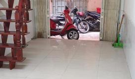 Bán nhà hẻm  Phạm Viết Chánh , P Nguyễn Cư Trinh, Quận 1
