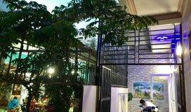 Bán nhà 3 phòng ngủ tại Vĩnh Hải, Nha Trang. 66.4m2