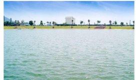 Bán đất nền Golden Bay Bãi Dài Cam Ranh, giá chính chủ cực tốt, cách sân bay 10 phút. LH 0936028802