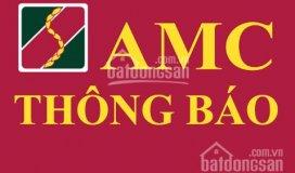 Hệ thống ngân hàng ht thanh lý nhà, phòng trọ, đất gần bx miền tây và kcn pouyeun, lãi suất 0%,shr
