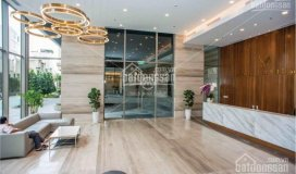 Millennium - office 5* chỉ 2 tỷ/căn, sở hữu lâu dài, thanh toán 30% nhận nhà. chiết khấu 10%