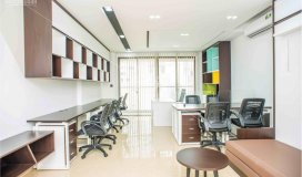 Mở bán 200 căn officetel millennium ngay trung tâm quận 4_view đẹp nhất dự án lh: