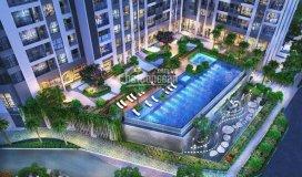 Mở bán căn hộ tmdv thủ thiêm dragon, quận 2, giá chỉ từ 32 triệu/m2. lh