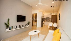 Mường thanh viễn triều nha trang 2 phòng ngủ, 22tr/m2, đầy đủ nội thất. hotline: