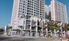 Nhà phố biệt thự q7, 9,1x 18m (12,3 tỷ), 7.4x18m (9,55tỷ) nhà thương mại 2 mặt tiền 5x18m (9.7 tỷ)