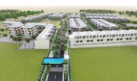 Nhận đặt cọc giữ chủ đầu tư đất nền siêu dự án