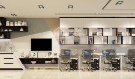 Nhận giữ chỗ mở bán văn phòng office 5 sao tại dự án millennium q4, view mặt tiền bến vân đồn