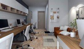 Office hạng sang chuẩn 5* millennium, ck 10%, tt 30% nhận nhà, sở hữu căn hộ lâu dài. 093.18.19.166