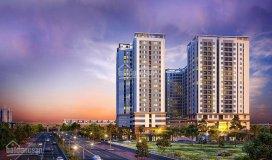 Phòng kd lavita charm, hỗ trợ chọn căn, căn hộ 2- 3pn, officetel, liên hệ