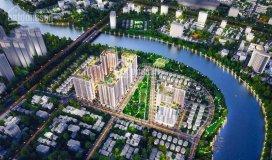 Pkd cđt nova land quản lý cho thuê 100% sunrise riverside nhà bè, giá chỉ: 11tr/th, lh: