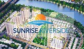 Sunrise riverside, căn góc, 93m2 tầng 18 chỉ 3,5 tỷ, vị trí đẹp, tầng đẹp. giá tốt nhất thị trường!