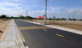 Thanh lý đất nền khu tân cảng phú hữu và các dự án lân cận giá ưu đãi-lh: