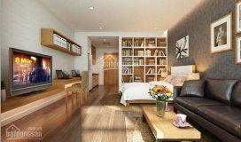 Thanh toán 690tr sở hữu ngay office chuẩn 5* căn hộ millennium, sở hữu lâu dài,ck 10%.