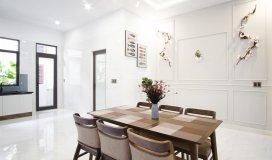 Tôi cần bán gấp căn nhà mặt tiền số 75 lê đại, full nội thất, hải châu, đà nẵng.liên hệ :0766709667