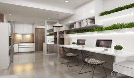 Văn phòng office 24/7 mặt tiền bến vân đồn, q4, sở hữu lâu dài, chiết khấu 10%, giao nhà ngay
