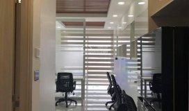 Vp office hạng a, sở hữu lâu dài chỉ có tại dự án millennium q4, ck 10% lh