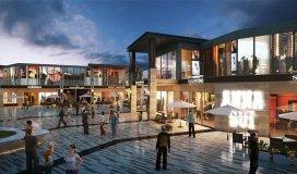 Biệt thự biển 6 Miles Coast Resort - Lăng Cô Huế từ 9 tỷ, CK lợi nhuận 10%/10 năm