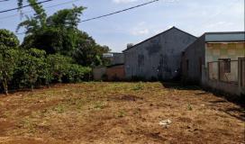Bán đất thổ cư xã Cư ÊBur, Thành phố Buôn Ma Thuột, Đắk Lắk
