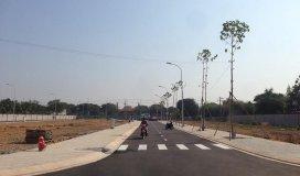 Nhận đặt chỗ đất dự án Phước Tân - Biên hòa - Đồng Nai. khu đô thị ngay sân golf Long Thành