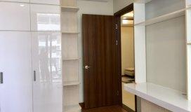 Bán gấp căn 3 phòng ngủ- CC Tràng An Complex S = 98m2, giá….