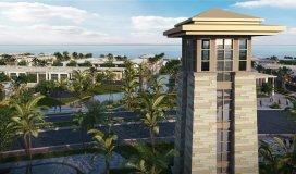 Cơ hội sở hữu biệt thự nghỉ dưỡng mặt biển tại vịnh Lăng Cô, TT Huế chỉ từ 9 tỷ