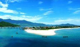 Biệt thự lăng cô view biển, núi, chỉ từ 9 tỷ có thể sở hữu ngay - liên hệ 0928803649