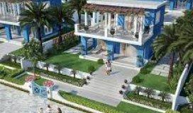 6 Miles Coast Lăng Cô - Biệt thự biển đẹp nhất Việt Nam, giá chỉ từ 9.4 tỷ/căn - LH 0977463947