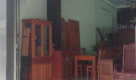 Bán Nhà MT Lê Đình Thám P.Tân Quý DT 4x18m Cấp 4 Đang Cho Thuê 10tr