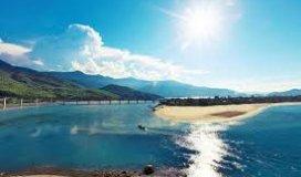 Biệt Thự View Biển Đẳng Cấp Quốc Tế, 6 Miles Coast Resort