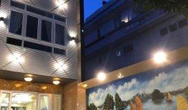 Cần Bán Gấp Căn Biệt Thự Mtiền 4Tầng Tuyệt Đẹp Thăng Long   ,TP ĐNẵng